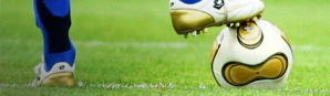 art-calcio