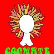 cognate-2