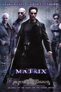 matrix_290x435[1]