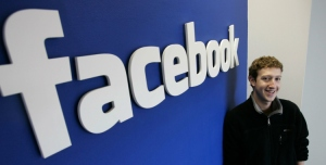 facebook-founder-mark-zuckerberg1