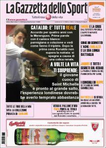 gazzetta3