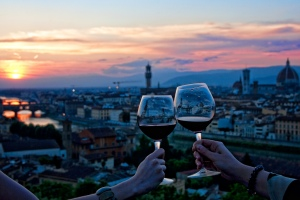 Wine_town_2