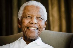 201307181250378640_A-portrait-of-Nelson-Mandela-in-March-2013-1792767