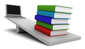 i giovani e i libri