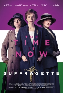 Main_1_AW_27598_Suffragette_WEB1