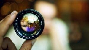 quando-la-fotografia-è-arte