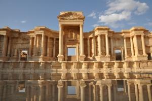 Palmyra-1024x680