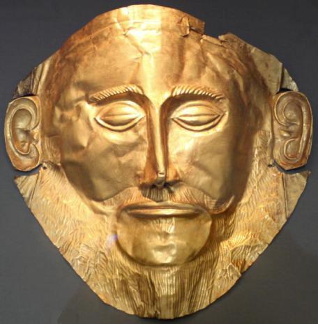 maschera-doro-di-agamennone