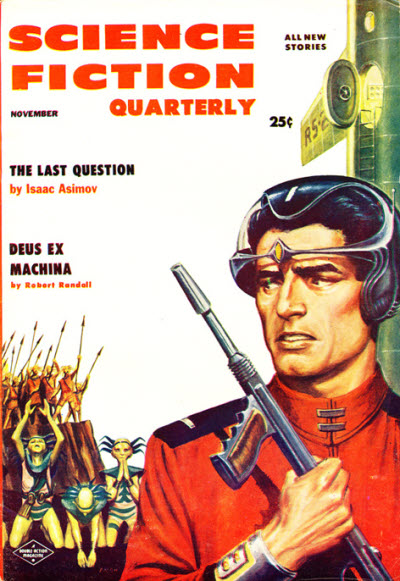 science_fiction_quarterly_195611
