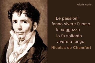 chamfort-passioni