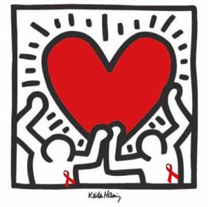 giornata-mondiale-contro-aids