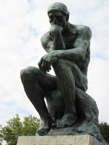 il-pensatore