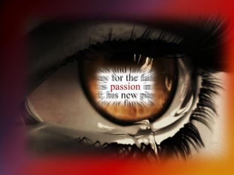 immagine-2passion