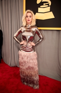 katy-perry-grammys-red-carpet-2017-billboard-1240