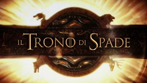 Il_Trono_di_Spade (1).png
