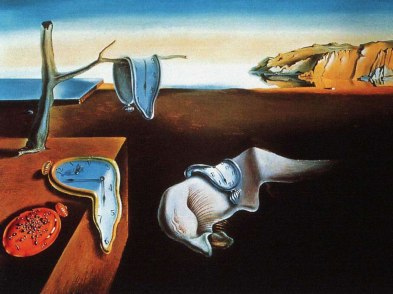 persistenza-della-memoria_persistence-of-memory